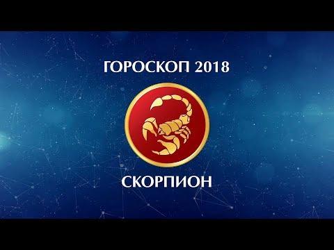 Гороскоп   2018 год для женщины скорпио  обезьяны