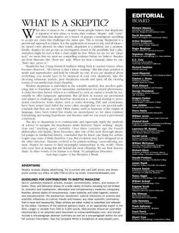 Edanz Editing - Expert English Editing