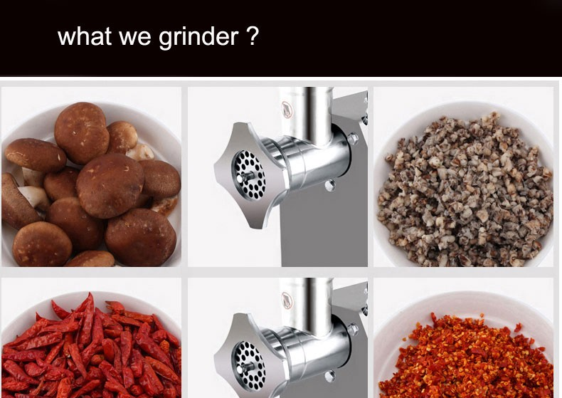 What is grinder dating