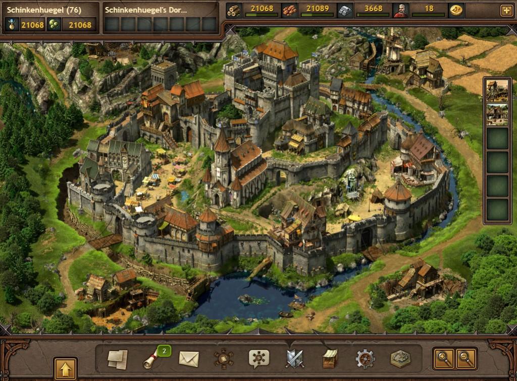 Bnc headquarters online games