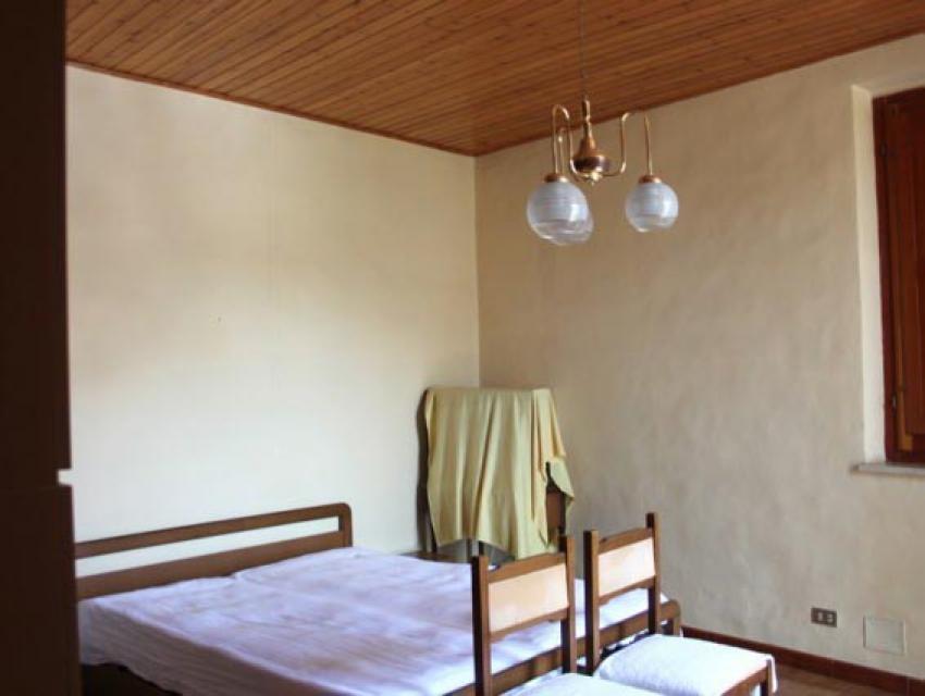 Квартира на побережье Иос недорого