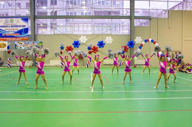 Фитнес клубы в москве цены на занятия фитнес центры с бассейном
