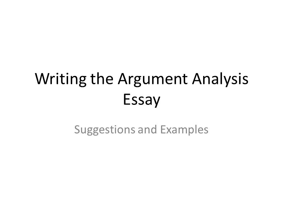 Learn English Essay Sample Paper   University Of Arkansas At Little Rock Thesis Statement In An Essay also Top English Essays Visual Argument Analysis Essay Examples Essays Topics In English