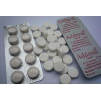 20 mg adderall rectal
