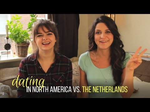 Dutch dating, Dutch online dating, Free dating in Netherlands