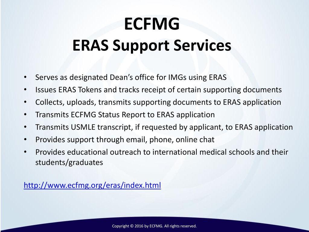 Ecfmg status report erasure students ecfmg status report in eras img residency match forum 1betcityfo Images