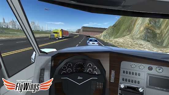 DRIVING GAMES Online - Play Free Driving Games at