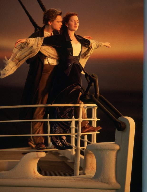 Titanic 1997 full movie in tamil hd bluray websites