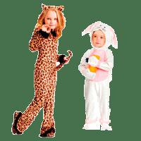 анонс развлечений в златоусте для детей