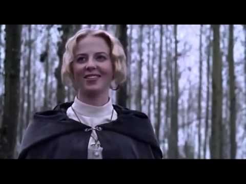 utube russische filmen_Suafclan Sucher
