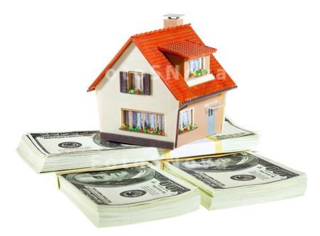 Залоговая банковская недвижимость испании