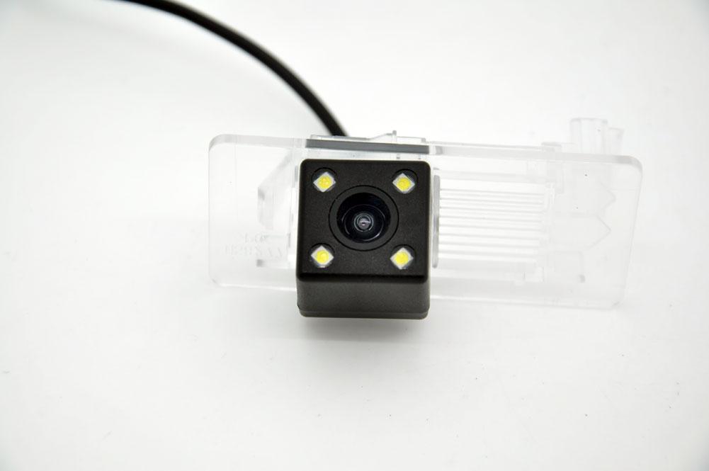 Камера заднего вида поло седан алиэкспресс