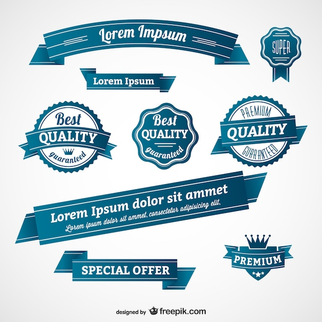 Free Vector graphic art, free- All-free-downloadcom