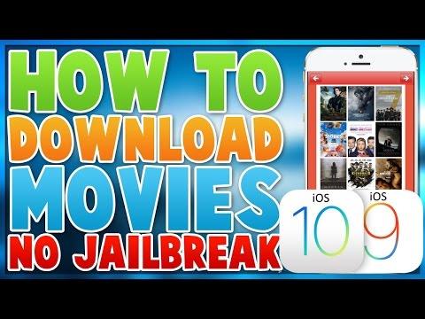 Movie on the App Store - iTunes - Apple