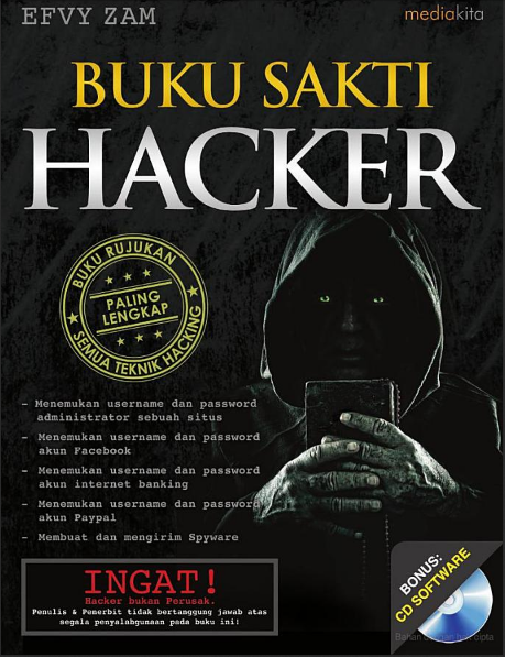 Download Free WiFi Hacking and Defence (PDF