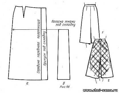 вязание шарфов из ленточной пряжи зимний вариант как вязать