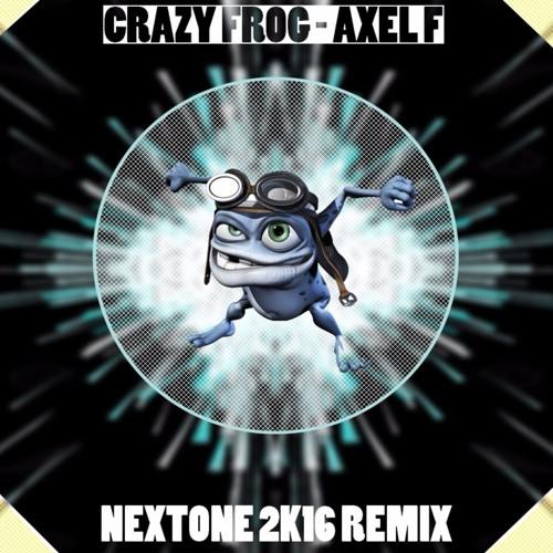 Axel F Theme Mp3 Download MusicPleer