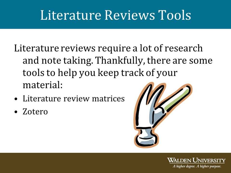Buy Use Of Literature Review In Research Buy Literature Reviews  Custom Literature Review
