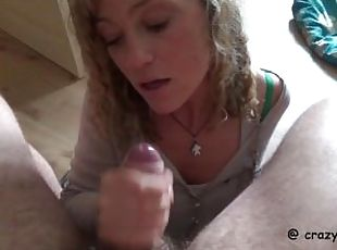 Hamster hairy mature busty squirters video