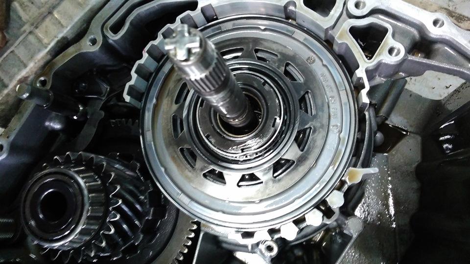 Array - zf transmission repair manuals 4hp20  rh   x909622o beget tech