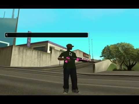 B-ZoneModurile mele by Vort3x - YouTube