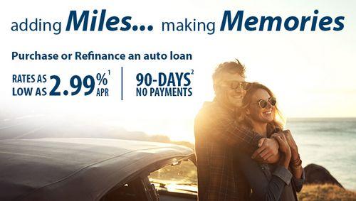 Payday loans springboro ohio picture 2