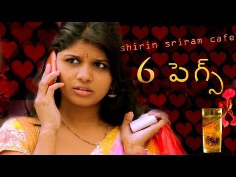Anandam Full Telugu Movie Watch Online - Cinema Keka Movies