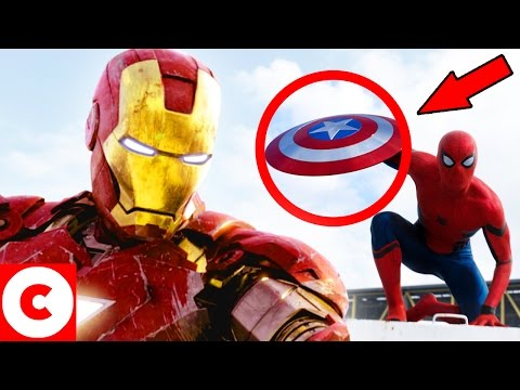LEGO Marvel Super Heroes - Le Film Complet Franais