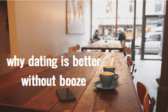 Best dating site late 20s