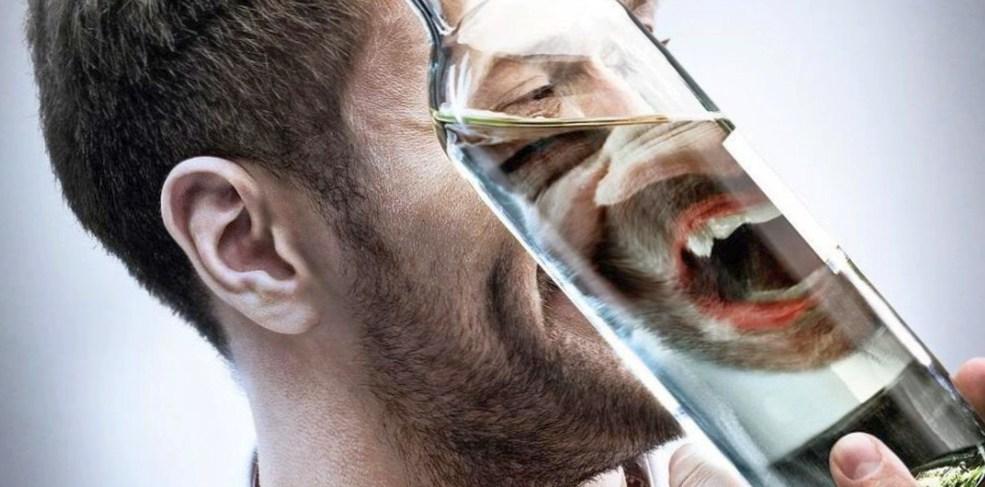 Как избавиться от слуховых галлюцинаций после запоя