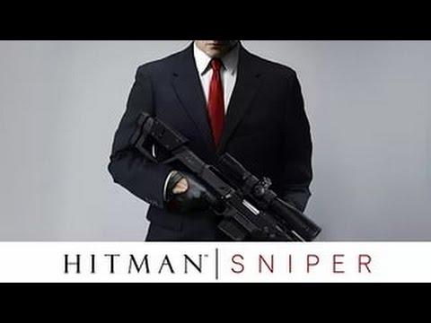 Hitman: Agent 47 (2015) movie torrents on Isohunt