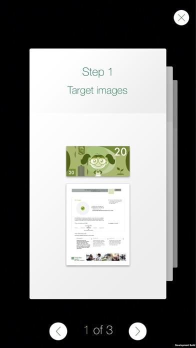 Desjardins retirement portal xbox app