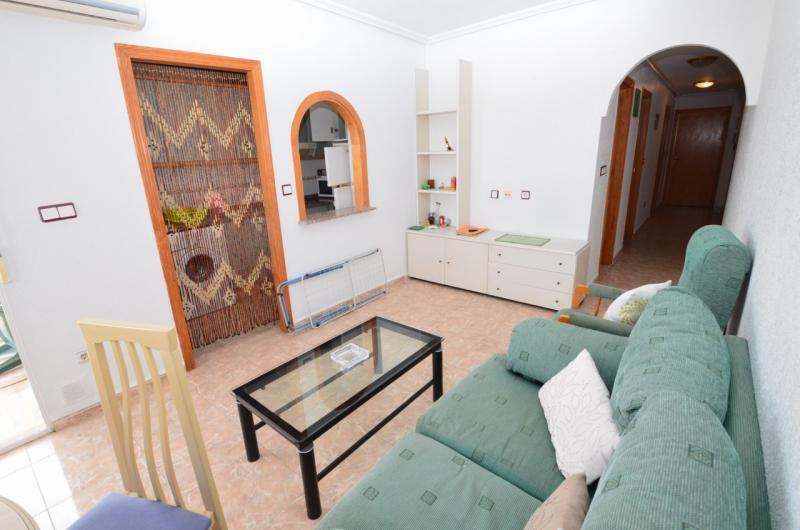 Квартиры в пригороде аликанте испания