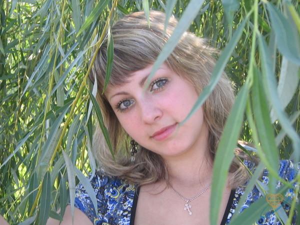 Сайт знакомств в тамбове с женщинами