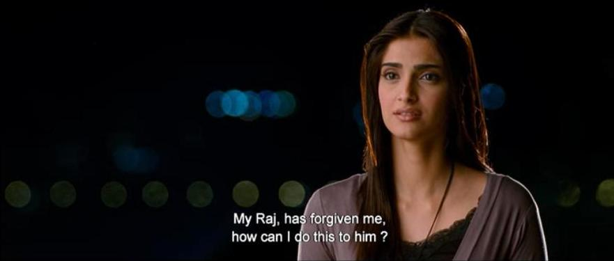 I Hate luv Storys hindi—在线播放—优酷网,视频高清在
