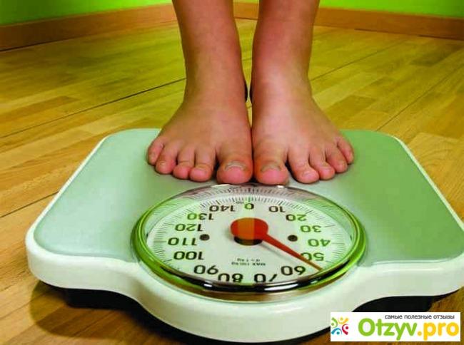 Чанг шу отрицательные отзывы для похудения