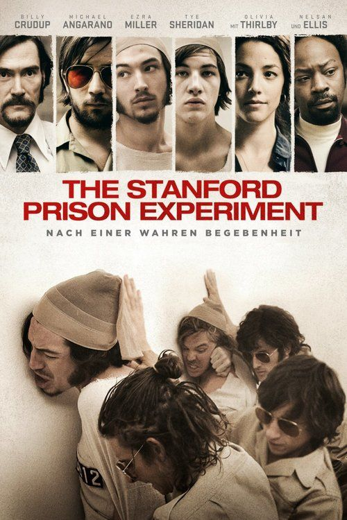 Write my stanford prison experiment essay