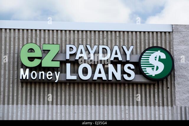 Burlington payday loan solution
