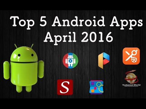 APK Files - Download free android apk files and mobile apps