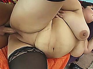 Bibi jones pornstar stripper