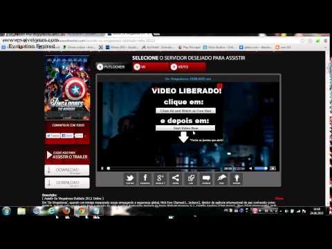 Assistir A Colnia Online Dublado (2013) - Mega Filmes