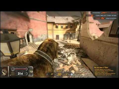 Dino D-Day - 100% Free Download - GamesLay