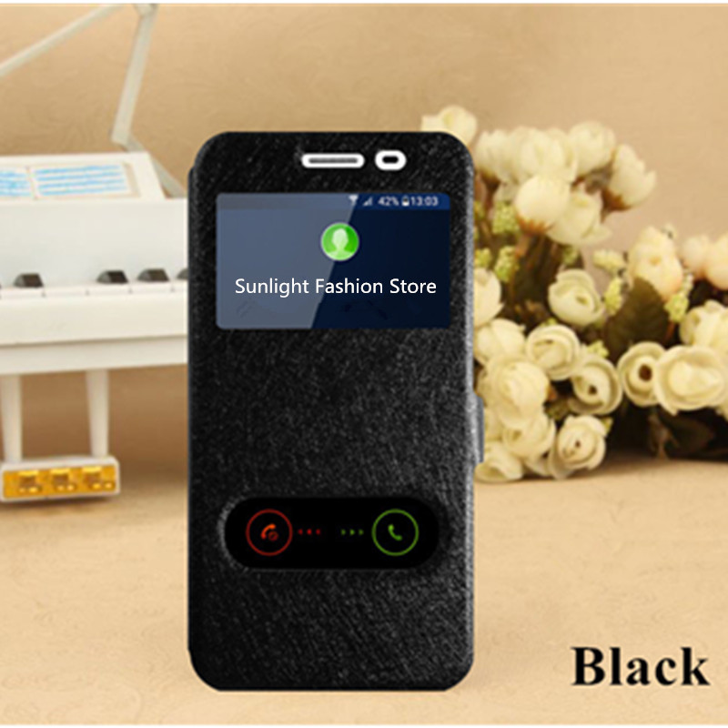 Купить телефон huawei y5 ii на алиэкспресс