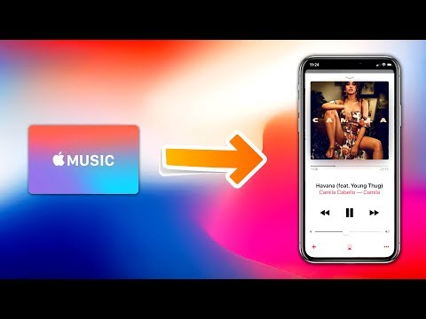 How to Get Apple Music: Everything You Need to Know - Time