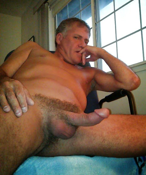gay-mature-men-porn-clips-sex-mmf-blinded