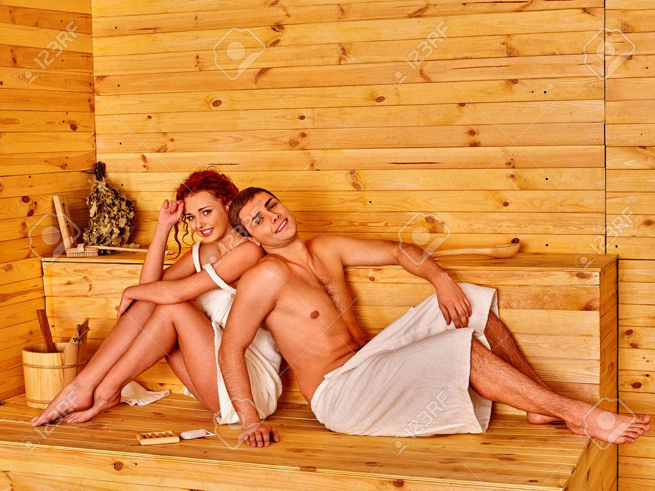 Фото голых баб за 50 в бане, Голые девушки в бане - красивые русские бабы 13 фотография