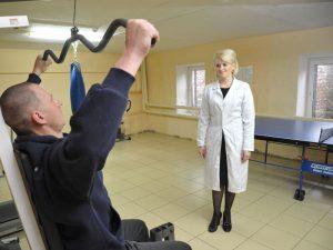 Таблетки лечения от алкоголизма