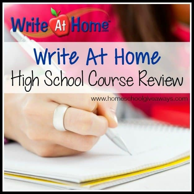 Write My Essay For Me - Best Online Essay Writing Service