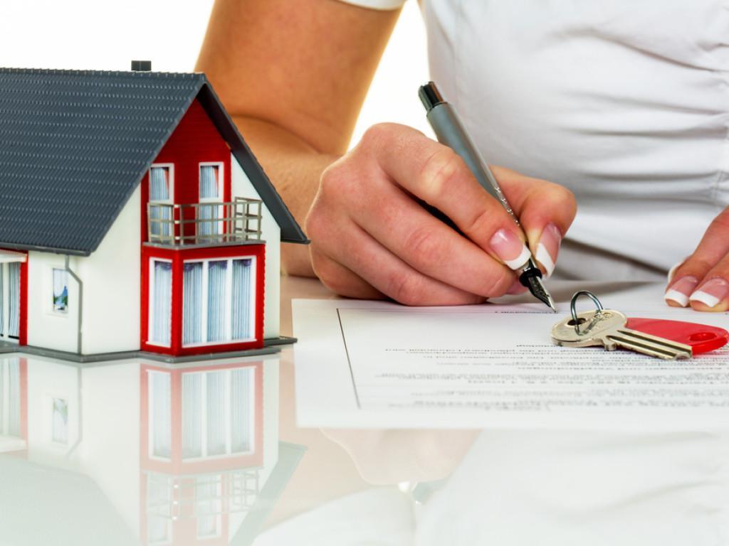 Законы по недвижимости в испании