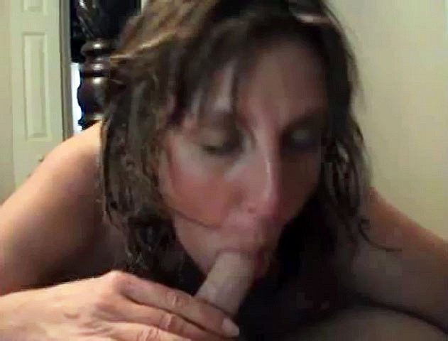 Cum In My Sisters Mouth Free Sister Porn Galleries